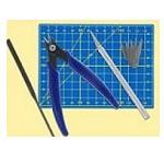 Logo  Modellbau Werkzeug