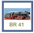 Weinert BR 41