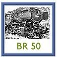 Weinert BR 50