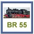 Weinert BR 55