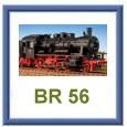 Weinert BR 56