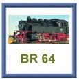 Weinert BR 64