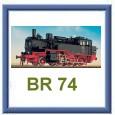 Weinert BR 74