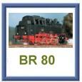 Weinert BR 80