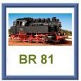 Weinert BR 81