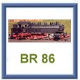 Weinert BR 86