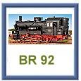 Weinert BR 92