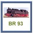 Weinert BR 93