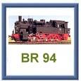 Weinert BR 94