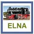 ELNA-Lokomotiven