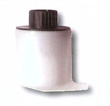 Farbbehälter seitlich ansteckbar, Gravity Feed Cup, für alle Aztek Airbrush 3,0 ccm Inhalt | günstig bestellen bei Weinert-Bauteile