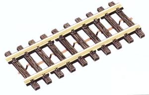 Mittelleiter für Weichen ; Länge 1219 mm - Peco Streamline    günstig bestellen bei Weinert-Bauteile