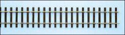 Spur 0 Code 124 Flexibles Gleis mit Holzschwellen, L=914mm - Peco 3 Stück | günstig bestellen bei Weinert-Bauteile