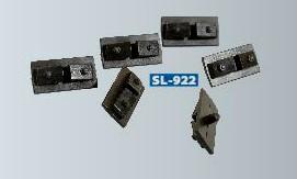 Mehr Details und Kaufen von IIm(G) Code 250 - Schienenstühlchen für Gleise, 60 Stück - Peco IL922  | günstig bestellen bei Weinert-Bauteile