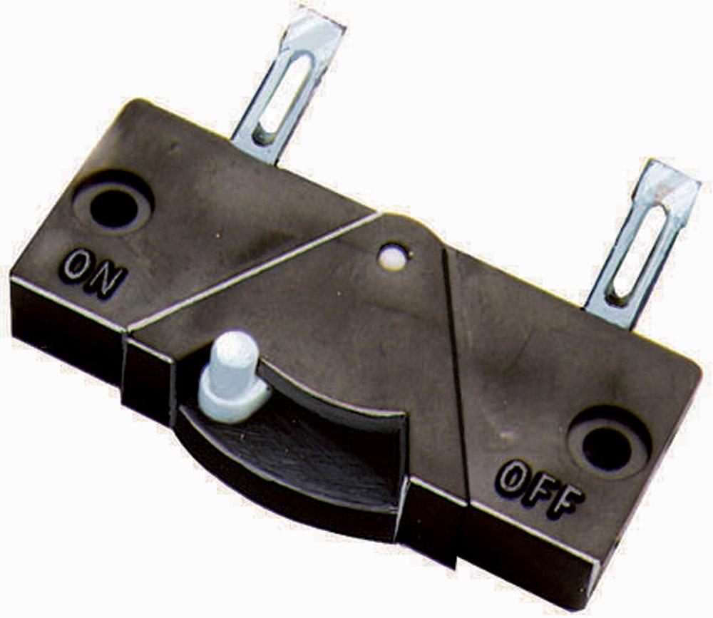 Weichenantrieb, Ein-und Ausschalterr - Peco PL20  | günstig bestellen bei Weinert-Bauteile