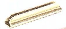 Mehr Details und Kaufen von IIm(G) Code 250 - Schienenverbinder - Peco 18 Stück | günstig bestellen bei Weinert-Bauteile
