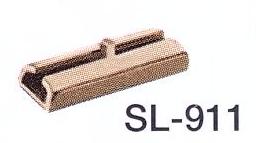Mehr Details und Kaufen von IIm(G) Code 250 - Isolierverbinder - Peco 12 Stück | günstig bestellen bei Weinert-Bauteile