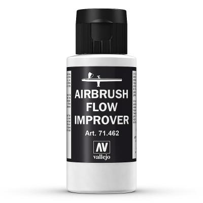 Fliesverbesserer (Flow Improver) für alle Vallejo Farben, 60ml  | günstig bestellen bei Weinert-Bauteile