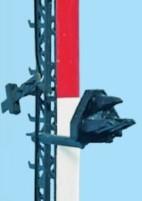 1:87 Zusatzsignal ZS1 - Weinert 1702  - beleuchtete Ausführung als Bausatz | günstig bestellen bei Weinert-Bauteile