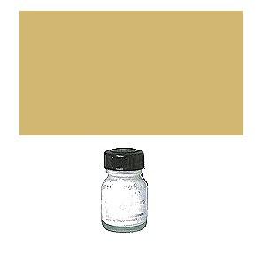 RAL 1002 sandgelb - Weinert 2602  | günstig bestellen bei Weinert-Bauteile