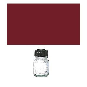 RAL 3004 purpurrot, z.B. SWEG - Weinert 2613  | günstig bestellen bei Weinert-Bauteile
