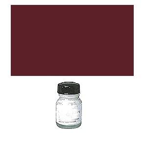 Mehr Details und Kaufen von RAL 3005 weinrot, DR-rot - Weinert 2614  | günstig bestellen bei Weinert-Bauteile