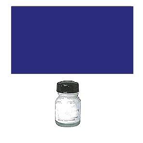 RAL 5002 ultramarinblau, THW - Weinert 2619  | günstig bestellen bei Weinert-Bauteile