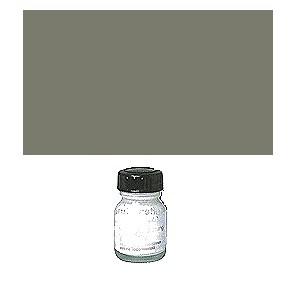 RAL 7003 moosgrau, KPEV 4.Kl. - Weinert 2630  | günstig bestellen bei Weinert-Bauteile