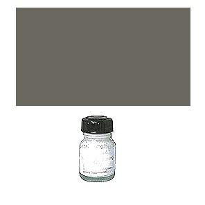 RAL 7031 blaugrau, DRG-Elloks - Weinert 2639  | günstig bestellen bei Weinert-Bauteile