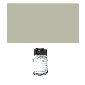 RAL 7032 kieselgrau, Behälter - Weinert 2640  | günstig bestellen bei Weinert-Bauteile