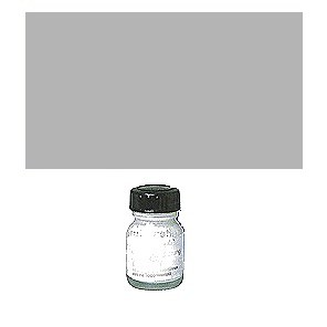 RAL 9006 weißaluminium, Dächer Ep.3- Weinert 2647  | günstig bestellen bei Weinert-Bauteile