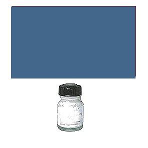 RAL 5007 brilliantblau - Weinert 2658  | günstig bestellen bei Weinert-Bauteile