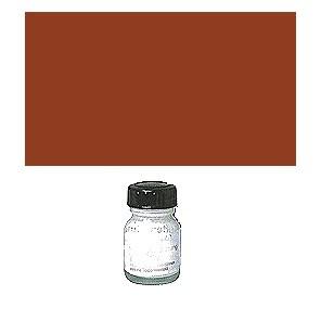 Rostfarbe mit Rotstich für alten Rost - Weinert 2662  | günstig bestellen bei Weinert-Bauteile