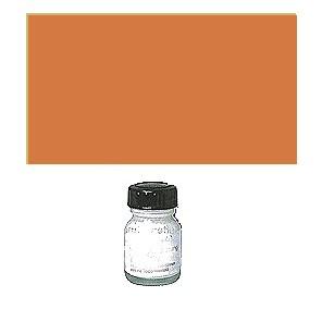Rostfarbe mit Gelbstich für hellen, frischen Rost - Weinert 2663  | günstig bestellen bei Weinert-Bauteile