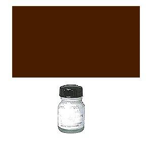 Schwellenfarbe braunschwarz, matt - Weinert 2664  | günstig bestellen bei Weinert-Bauteile