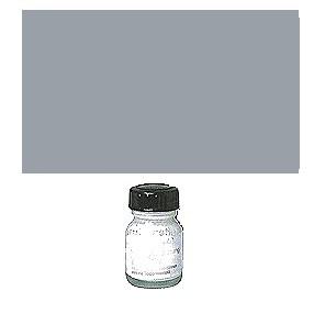 Metallgrundierung für Acryl - Weinert 2698  | günstig bestellen bei Weinert-Bauteile