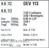 Spur 0e-0m Schiebebildersatz für 2-achsigen offenen Schmalspur-Güterwagen - Weinert 2785  | günstig bestellen bei Weinert-Bauteile
