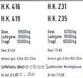 Spur 0e-0m Schiebebildersatz für 4-a. off. und geschl. Schmalspur-Güterwagen - Weinert 2786  | günstig bestellen bei Weinert-Bauteile