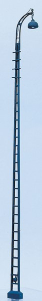 Spur 1 Gitterflachmast Ep.3 - Weinert 2926   | günstig bestellen bei Weinert-Bauteile