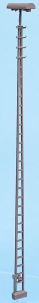 Spur 1 Gitterflachmast Ep.4-5 - Weinert 2927   | günstig bestellen bei Weinert-Bauteile