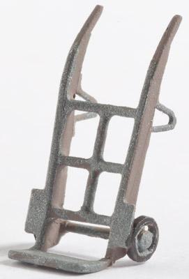 Spur 1 kleine Sackkarre - Weinert 2935     günstig bestellen bei Weinert-Bauteile