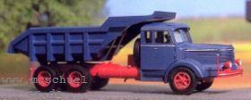 1:87 Krupp-Titan, Baujahr ab 1951,3-a. Muldenkipper - Weinert 4535    günstig bestellen bei Weinert-Bauteile