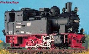 H0e DR - HSB BR 99 6102 - Weinert 100109  | günstig bestellen bei Weinert-Bauteile