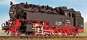 H0m HSB BR 99 222 u. 7222 - Weinert 6262 mit Faulhaber-Motor | günstig bestellen bei Weinert-Bauteile