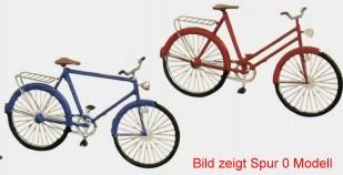1:220 Fahrräder, Damen- und Herrenräder, - Weinert 6899  | günstig bestellen bei Weinert-Bauteile