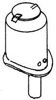 1:87 H0e-H0m Sanddom für Gernrode, Ausführung Nassauische-KB.- Weinert 8156  | günstig bestellen bei Weinert-Bauteile