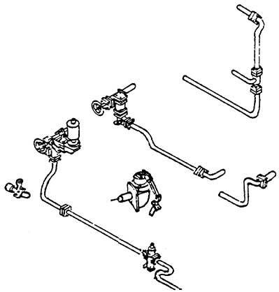 1:87 Armaturen,Sicherheitsvent.BR64 - Weinert 8239  | günstig bestellen bei Weinert-Bauteile
