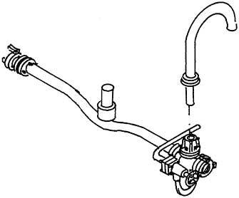 1:87 H0e-H0m Pulsator für Schmalspurloks, z.B. Mallet- Weinert 84002  | günstig bestellen bei Weinert-Bauteile