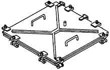 1:87 Vorwärmdeckel DR BR 03.10 Reko - Weinert 84291  | günstig bestellen bei Weinert-Bauteile