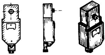 1:87 Sandkästen für Elloks, 2 Stück- Weinert 8775  | günstig bestellen bei Weinert-Bauteile